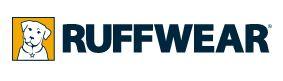 marque ruffwear